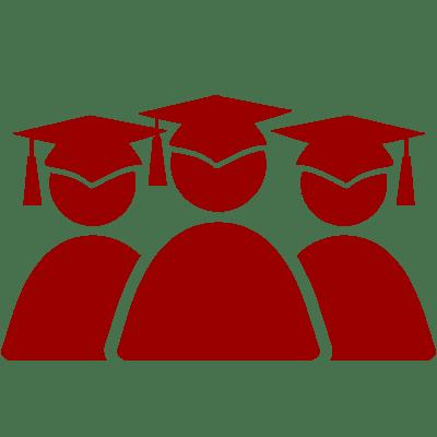 Bildungsangebote