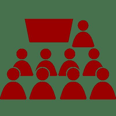 Workshops und Seminare