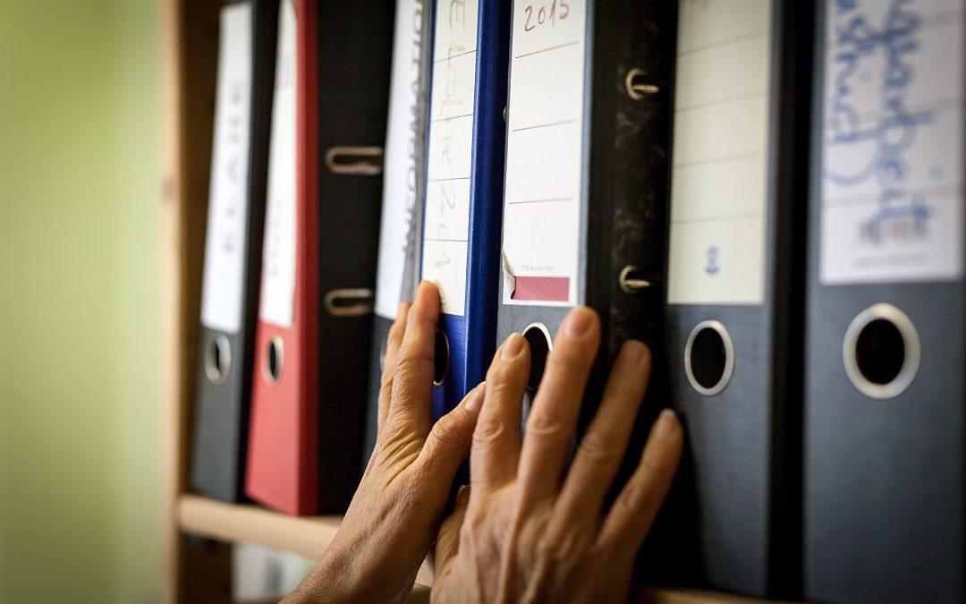 Lese-Empfehlung: Der Kölner Wochenspiegel berichtet über das Engagement von agisra