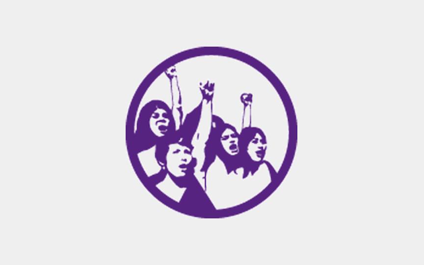 Frauen*streik 2020: Termine und Aktionen bis zum 08. März